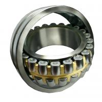 Quality Open Sealed Pressure Roller Bearing Large Double Row 241/800 ECA/W33 for sale