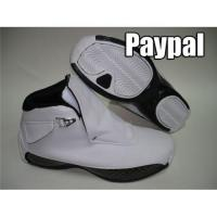 Paypal accepted, Nike Air Jordan Fusion wholesale for sale