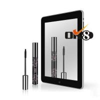 Buy cheap IPad screen protector from wholesalers