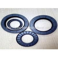 Quality TC Skeleton Oil Seal For Motorcycle Automobile NBR FKM Viton Rubber Materials for sale
