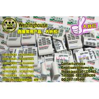 Quality WESTINGHOUSE 5X00106G01【new】 for sale