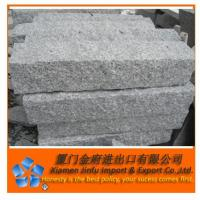 Granite Kerbstone for sale