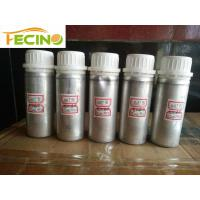 Quality Gasoline antiknock additives MMT/ Methyl cyclopentadiene manganese Tricarbonyl for sale