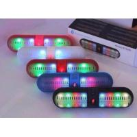 Quality Pill Bluetooth speaker for sale