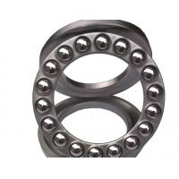 Quality Axial Car Thrust Ball Bearing 51305 for sale