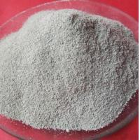 Buy Ironvitriol/FeSO4.H2O 91% Manufacturer for Professional Export at wholesale prices