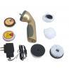 Buy cheap Shoe Ploshing Machine from wholesalers
