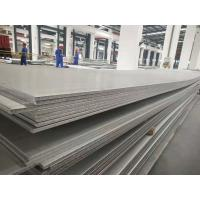 China Alloy Hastelloy C-4 UNS NS355 N06455 Hastelloy Plate Chemical Resistant on sale