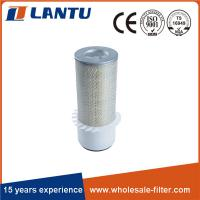 engine air filter 914215-1351 081-4648 32/200406 9921419 1727868 21D0211160 for XGMA for sale