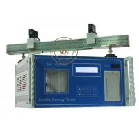 Wholesale Toys Testing Equipment Projectile Velocity Tester for sale