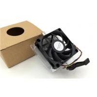 Buy cheap 1U CPU cooler for AMD from wholesalers