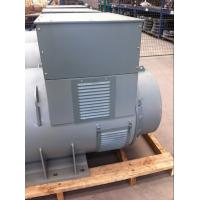 Quality Self Excited 1800rpm 300KW 375KVA Stamford AC Alternator with 2/3 Pitch for sale