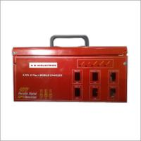 Quality 80~160kva 3 Phase input/output three phase UPS power inverter UPS inverter for sale