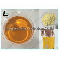Liquid Injectable Anabolic Steroids Parabolan 50 Tren Hex Finished For Body