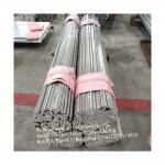 Quality Manufacturer Supplier T Slot Aluminum Extrusion Profile,Aluminium Profile, Industrial Aluminum Profile for sale