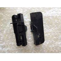China bracket for Fuji frontier 350 370 355 digital minilab part no 356F10146C / 356F10146 / F356F10146C made in China on sale