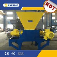 Quality Scrap metal Shredder for sale