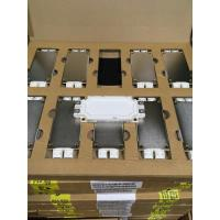Buy IPM PIM module igbt transistors FF450R06ME3 at wholesale prices