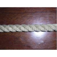 High Quality Fire Retardant Rope for Industrial for sale