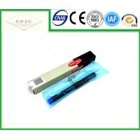 China Common Rail Injector Diesel Fuel Injectors Ssangyong Actyon 2.0 Delphi Diesel EJBR03401D EJBR04701D on sale