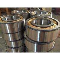 Buy Reducer bearing NJ2312EM cylindrical roller bearings single row Long Life at wholesale prices