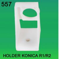 Quality HOLDER FOR KONICA R1,R2 minilab for sale