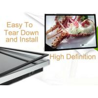 """Quality Riotouch 50"""", 55"""", 65"""", 70"""", 84"""" 10 users 4K LED touch screen monitor from China for sale"""