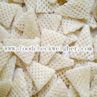Quality automatic 3D snack pellet pallet food making machine for sale