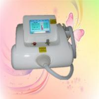 Buy YR601 most popular Portable Hair Removal IPL at wholesale prices