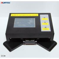 Quality Both Wall Handling And Handheld In Built 0.025eV~20MeV Radiation Neutron Survey Meter for sale