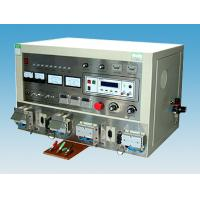 Quality Power Cord Testing Equipment Plug Power Line Integrated Test Instrument DC 500V for sale