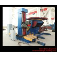 Quality H Beam Production Line Small End Face Milling Machine with Hydraulic Press Rack for sale