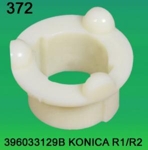 Quality 396033129B / 3960 33129B FOR KONICA R1,R2 minilab for sale