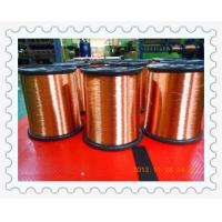 Quality Winding aluminum wire supplier for sale