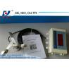 Wind Vane Sensor Digital Mechanical Anemometer Used for Tower Crane for sale