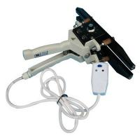 Buy FKR-300 Portable Heat Sealer at wholesale prices