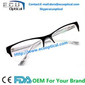 Quality Latest designer fashion optical frame,hot sale eyewear for sale