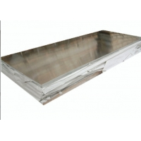 Quality Factory Hot Sale Diamond Quality Reflector Aluminum Sheets Plate For Lighting for sale