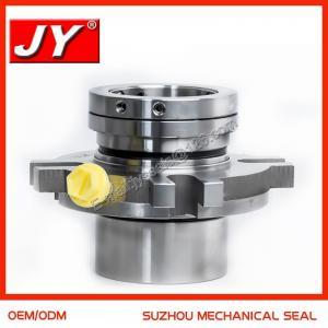 China burgmann mechanical seal ,Flowserve mechanical seal ,john crane mechanical seal on sale