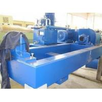 Quality 3.5KNm , 5KNm Sludge Centrifuge Dewatering System ISO9001 Certification for sale