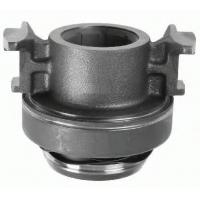 Quality 3151 245 032 Benz Truck Release Bearing for sale