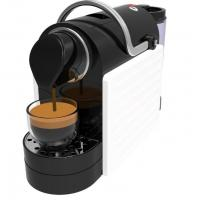 Espresso Point Capsule Coffee Machine