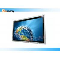 "Quality 17.3"" HD G Grade WideScreen Touch Screen LCD Displays slim and thin for sale"