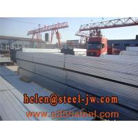 Quality SS330 steel plate manufacture for sale