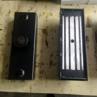 Quality 2100kg Shuttering Magnets for sale