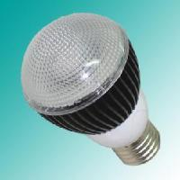Quality LED High Power Light Bulb (G60-5*1W) for sale