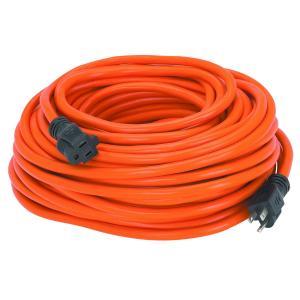 Buy SEOOW,SEOW,SEO,SEOO,SEW,SE UL/CUL TPE Cable at wholesale prices