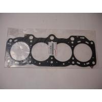 Buy Cylinder Head Gasket For Toyota 3S-GTE Toyota Gasket Car Engine 11115-88480 at wholesale prices