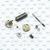Quality ERIKC bosch piezo injector Repair installation tool 0445115 series Disassembly Component 0445116 0445117 series for sale
