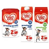 Buy cheap Cow and Gate First Infant Milk from Newborn Stage 1 900g from wholesalers